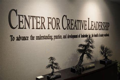 center  creative leadership ccl  career development