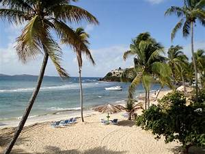all inclusive resorts us virgin island resorts all inclusive With virgin island all inclusive honeymoon packages
