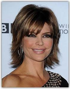 Short Haircuts For Thick Coarse Hair