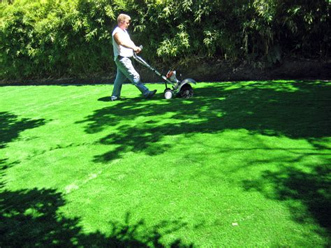 turf backyard cost artificial turf cost washington park arizona city landscape backyard designs