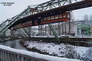 Friedrich Ebert Str Wuppertal : willkommen in wuppertal welcom ~ Yasmunasinghe.com Haus und Dekorationen