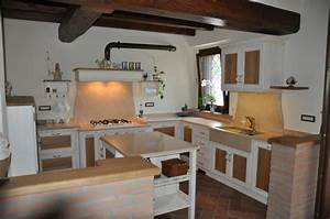 Awesome Cappe Da Cucina Rustiche Gallery Design Ideas