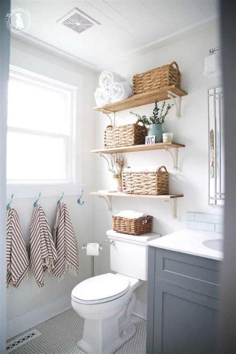 small bathroom renovation ideas futurist architecture