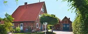 Fachwerkhaus Neubau Preis : dlk ihr fachwerkhaus bauen wir nach ihren w nschen ~ Lizthompson.info Haus und Dekorationen