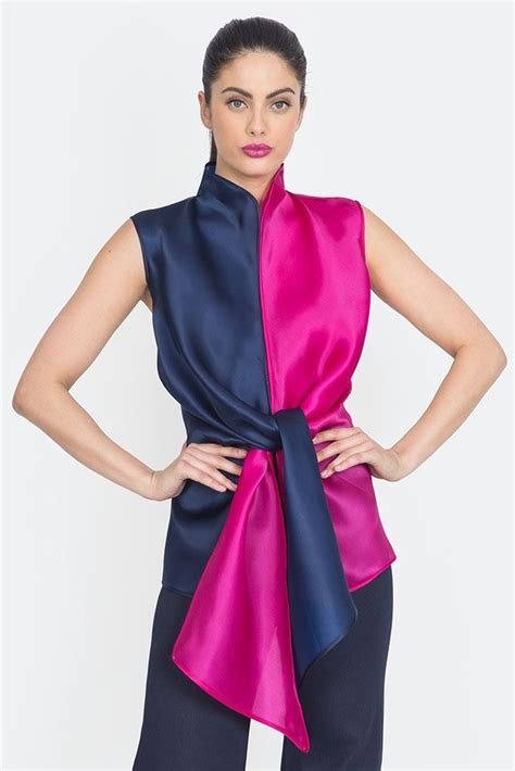 dressy blouses for special occasions 34 best special occasion tops now available