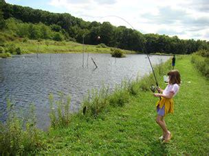 physics  fishing  pendulum