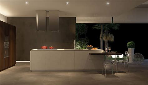 cucine soggiorno cucine soggiorno open space top cucina leroy merlin