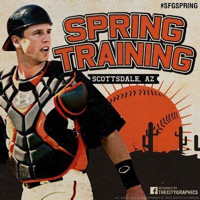 images  sf giants  boys  summer