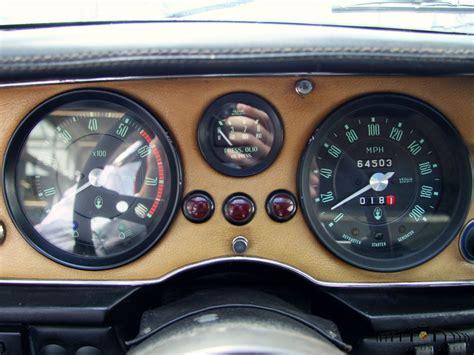 maserati bora engine 100 maserati bora engine 1975 maserati bora 10