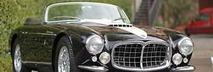Louer Une Voiture Particulier : acheter une voiture ancienne entre particuliers ~ Medecine-chirurgie-esthetiques.com Avis de Voitures