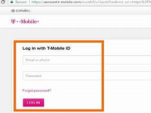 T Mobile Geschäftskunden Login : how to check cellular data usage on iphone ~ A.2002-acura-tl-radio.info Haus und Dekorationen