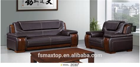 24 new design wooden sofa wooden sofa