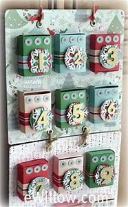 1000 images about MatchBox Crafts on Pinterest