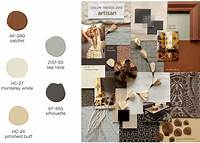 2013 paint color trends 48 best images about Benjamin Moore Color Trends 2013 on ...