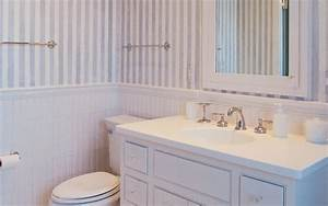 What, Is, The, Cost, U0026, Roi, Of, A, Bathroom, Remodel, In, Des, Moines