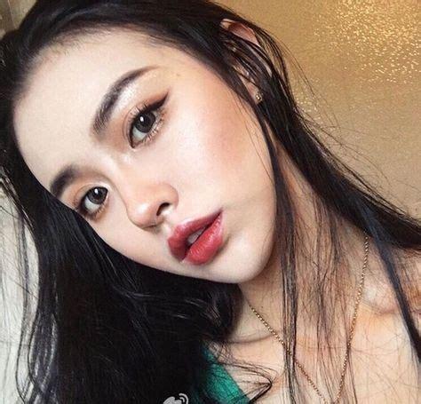 ulzzang makeup kbeauty asian makeup ulzzang makeup korean makeup tips