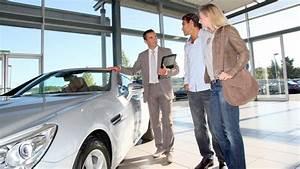 Vendre Son Vehicule : la reprise automobile une nouvelle tendance magazine auto fr ~ Gottalentnigeria.com Avis de Voitures