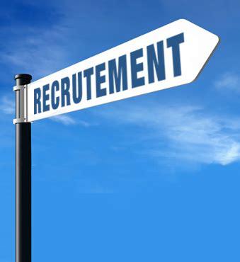 bureau de recrutement dubai 28 images maroc emplois recrutement pour travailler dans des h