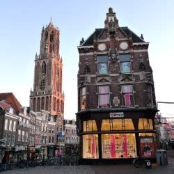 Pedal Boat Rental Utrecht by Utrecht Meet The Cities