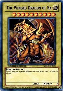 Yugioh, Yugis, Legendary, Decks, Single, Card, Ultra, Rare, The