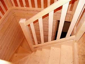 Maison En Bois Tout Compris : maison en bois petit prix les maisons xe 60 000 ~ Melissatoandfro.com Idées de Décoration