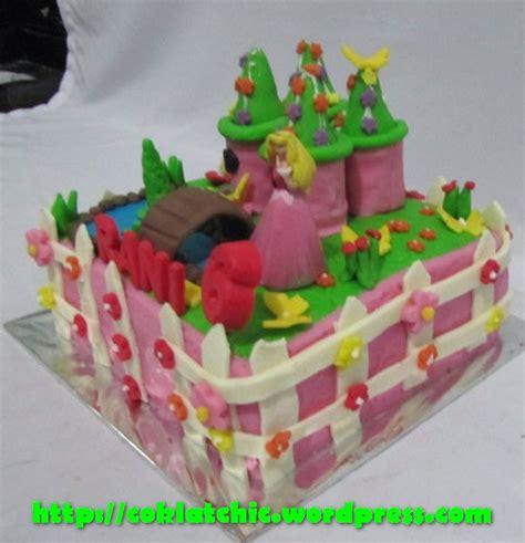 pin pin kado ulang  pacar  unik lucu  romantis cake  cake  pinterest