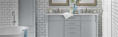 Design My Bathroom by Bathroom Ideas How To Guides