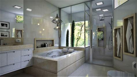 models bathroom master bathroom