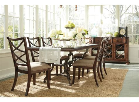 hadelyn dining room chair by furniture furniture