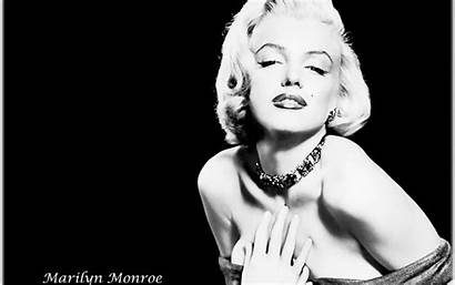 Marilyn Wallpapers Monroe Backgrounds Thug Marylin Phone