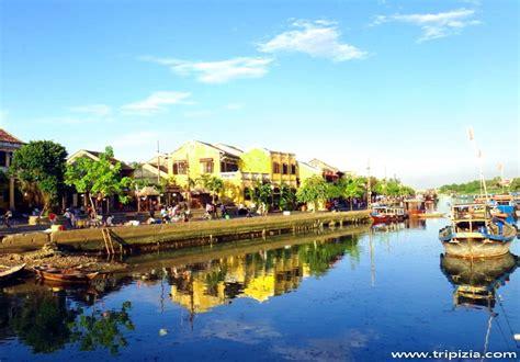 10 Best Tourist Attractions In Vietnam Tripizia