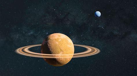 Saturn (mythologie), römischer gott der aussaat saturnus (gattung), eine gattung der schmetterlinge aus der familie der dickkopffalter saturnus (band), dänische doom. Volgens NASA-wetenschappers zijn de ringen van Saturnus ...