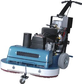 burnishers commercial cleaning equipment auto