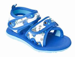 Chaussure De Plage Decathlon : sandale de plage pas cher ~ Melissatoandfro.com Idées de Décoration