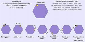 Line  U0026 R Tati Nal Symmetry  Rotational Symmetry