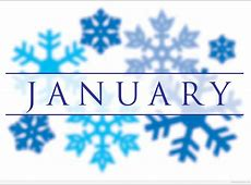 Pic Quotes Welcome January QuotesGram
