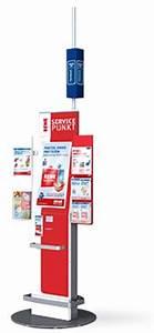 Payback Service Punkt : rewe einkaufen und payback punkte sammeln ~ Buech-reservation.com Haus und Dekorationen