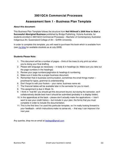 Sample paper for business studies class 12. Business plan sample australia - lawwustl.web.fc2.com
