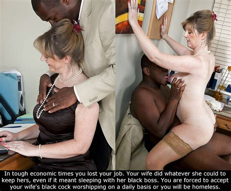 Yet More Interracial Cuckold Vacation Wife Captions Porn Pictures Xxx Photos Sex Images