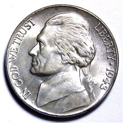 silver nickel jefferson silver war nickel alabama gold refinery