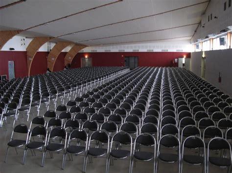 salle des ventes epinal centre des congr 232 s d epinal salle s 233 minaire epinal 88
