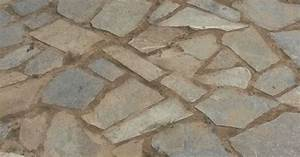 Cement alternative for flagstone patio joints? Hometalk