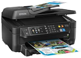 You can benefit from this printer to publish your files and pictures with its most excellent outcome. Epson Wf 3620 Software Download - Epson Wf 3620 Driver ...