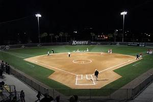 17 Best images about Softball on Pinterest | Seasons ...