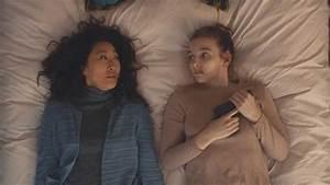BBC America Sets Killing Eve Season 2 Premiere Date