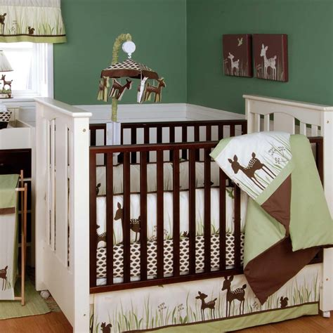 baby boy crib baby boy themes for nursery homesfeed