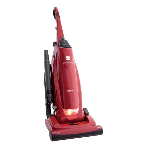 Best Canister Vacuum For Carpet And Hardwood by Kenmore Progressive Upright Vacuum Sears