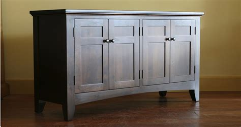 como restaurar un mueble pasos para restaurar un mueble