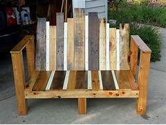 Garden Bench Seating by 20 Garden And Outdoor Bench Plans You Will Love To Build Home And Gardening