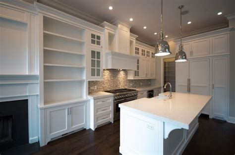 kitchens with small islands 11 best kitchen island ideas images on kitchen 6646